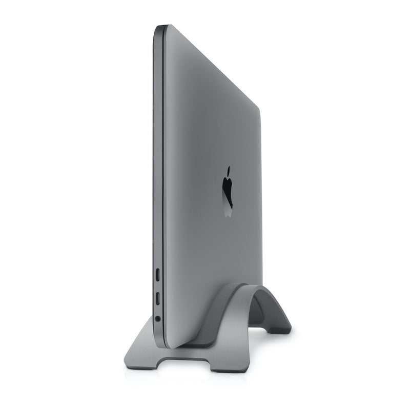 Twelve South BookArc for MacBook / Pro w USB-C