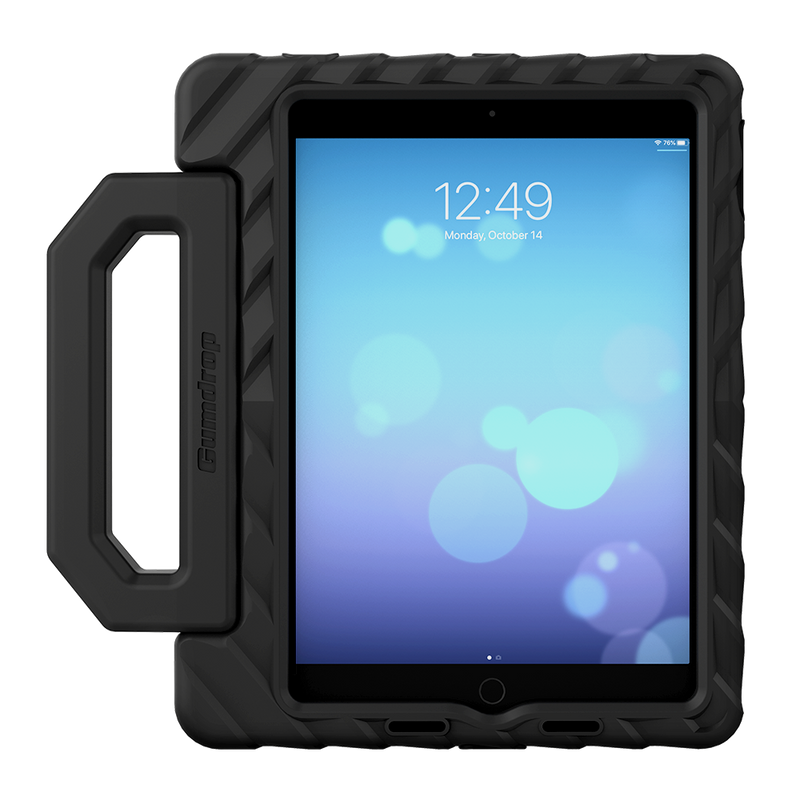 Gumdrop FoamTech Case for iPad 10.2″ (7th Gen)