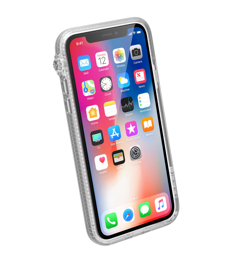 Catalyst Impact case for iPhone XS Max