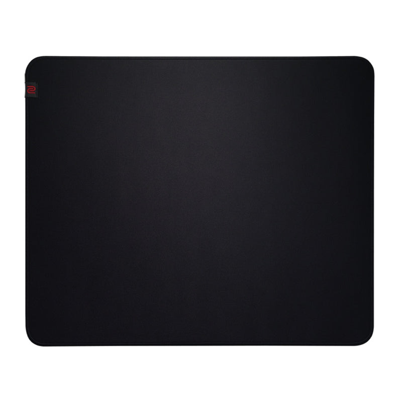 BenQ Zowie Mouse Pad P-SR (Small)