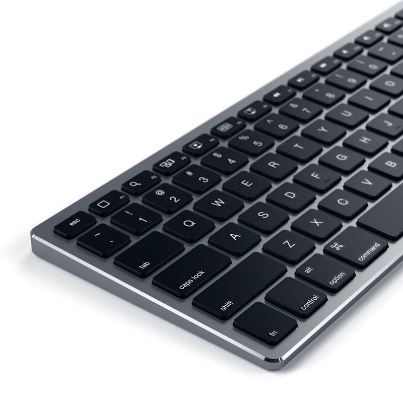 Satechi Slim Wireless Keyboard