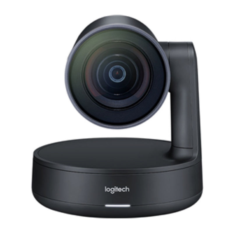 Logitech Rally Premium PTZ Camera (Camera Only)
