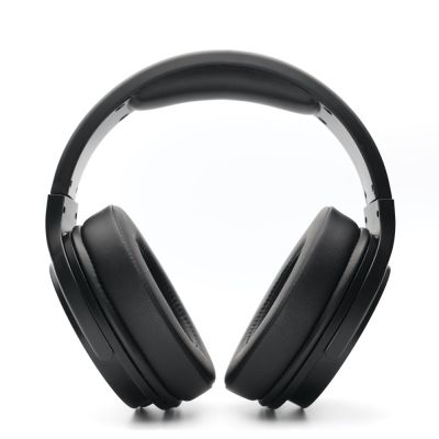 Thronmax THX-50 DJ Studio and Streaming Headphones