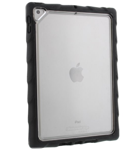 Gumdrop DropTech Case - Apple iPad 9.7""