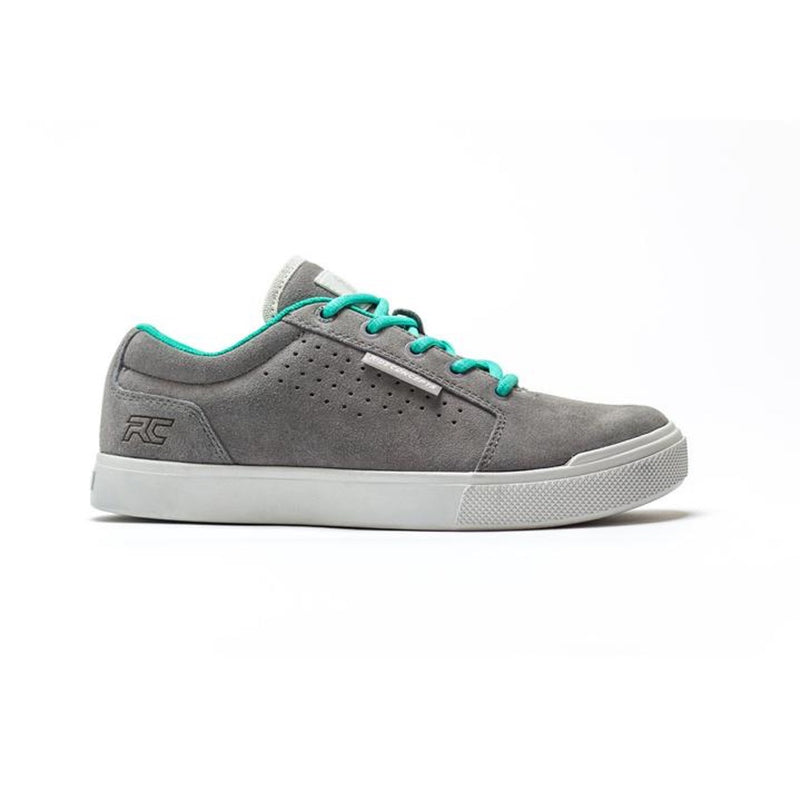 Ride Concepts Womens Vice (Grey)