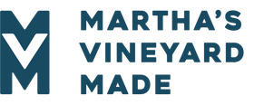 Martha's Vineyard Made