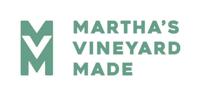 Martha's Vineyard Made Gift Card