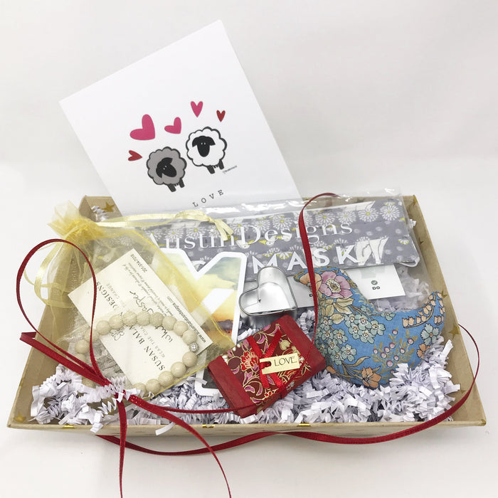 Love for Everyone Gift Box
