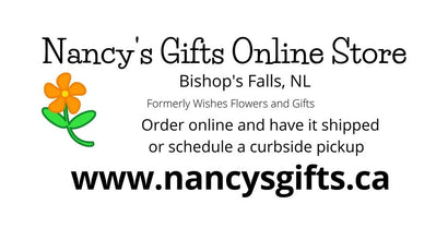 Nancy's Gifts
