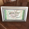Frame Teacher