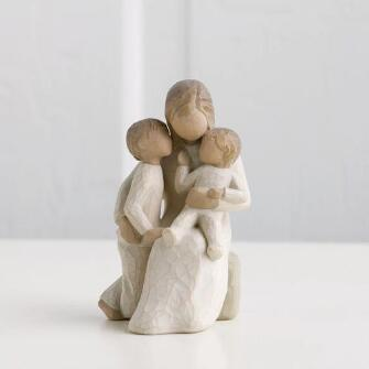 Willow Tree Figurines Various Styles