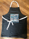 Apron - Newfoundland Sayings