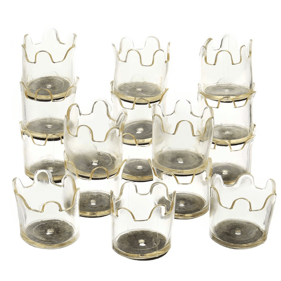 Furniture Leg Covers (16pcs) - Dechappy