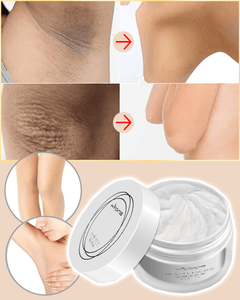Ultimate Body Whitening Cream