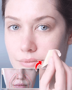 Instant Wrinkles Removal Patch (27 pcs)