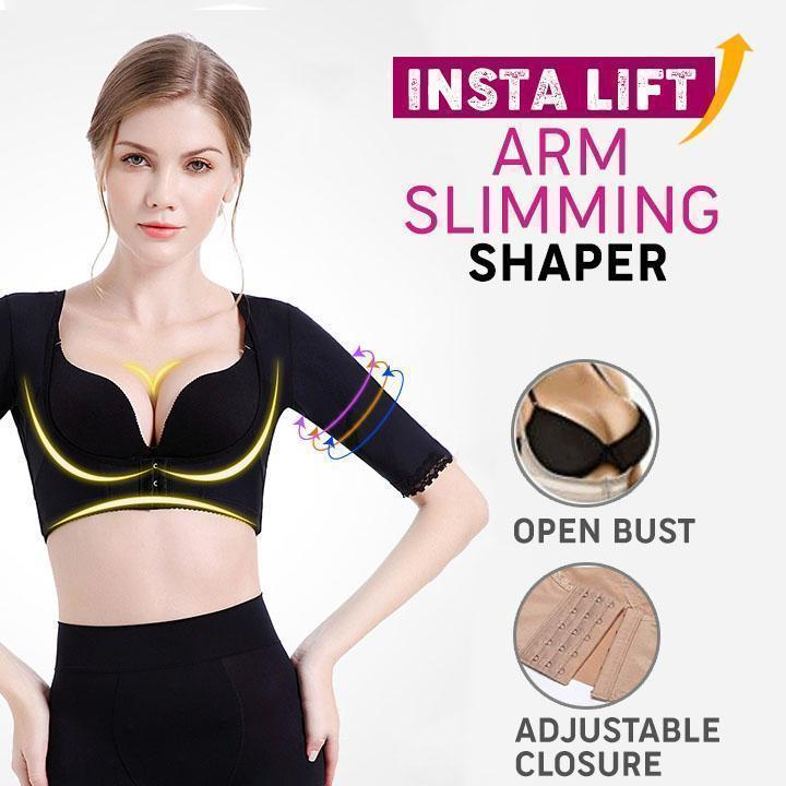 Insta Lift Arm Slimming Shaper - Dechappy