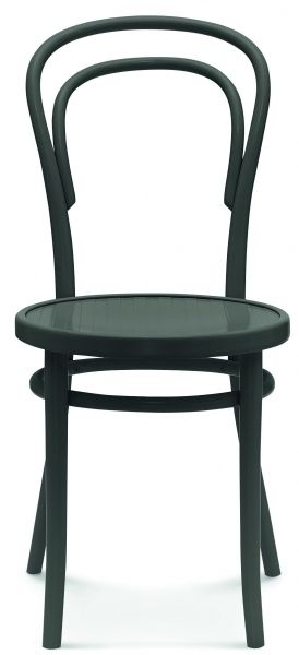 Thonet dining chair - MANU Wooden Collection