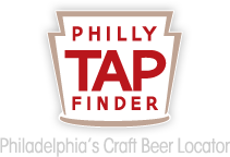 Philly Tap Finder