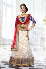 http://www.variationfashion.com/collections/lehenga-sarees/products/variation-off-white-color-3-piece-lehenga-choli