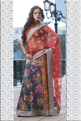 http://www.variationfashion.com/collections/lehenga-sarees/products/maroon-purple-fancy-embroidered-net-georgette-lehenga-saree