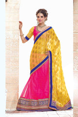 http://www.variationfashion.com/collections/lehenga-sarees#