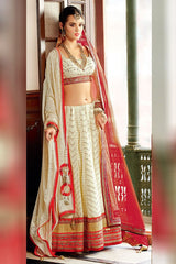 http://www.variationfashion.com/collections/lehenga-sarees/products/astonishing-cream-net-lehenga-choli-by-variation