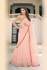http://www.variationfashion.com/collections/lehenga-sarees/products/designer-peach-colored-lehnga-choli-by-variation