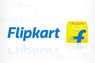 Variation on Flipkart