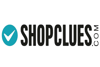 Variation on Shopclues