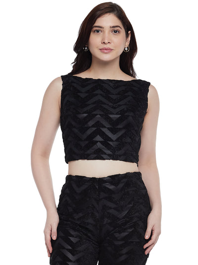 Long Sleeve Midi Dress in Olive Green