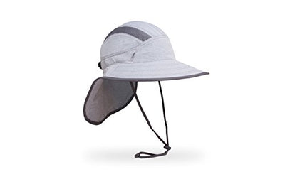 Sunday Afternoons Ultra-Adventure Hat | Anti-UV Hat with Wide Folding Clamshell Brim