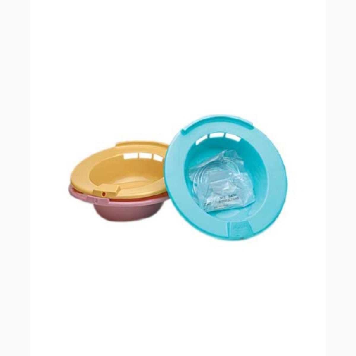 Monies Yoni Steam and Basin Set