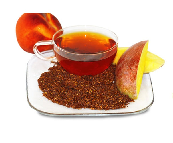 Mango Magic Relaxation Tea 8 ct. Tea Bags