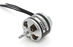 Emax XA2212 980KV , 1400KV Brushless Motors