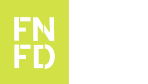First Nations Fashion + Design