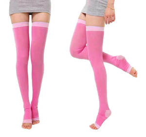 Overnight Slimming Compression Leggings