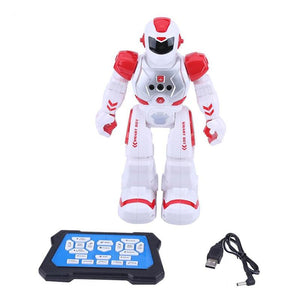 HOT SALE🔥SMART ROBOT LAWRENCE SAVE 50%!!