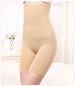 Snakeer™ Butt & Belly Shapewear-HOT
