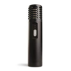 Arizer Air Vaporizador Portugal