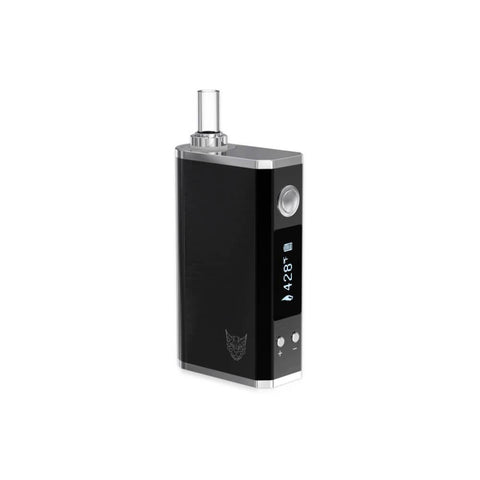 Picture of Vaporizador Linx Gaia