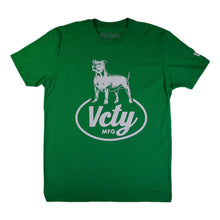 VCTY MACK TRUCK TEE