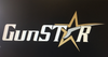 GunSTAR Firearm Classes & Training