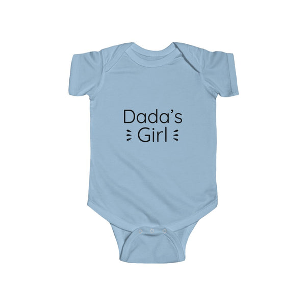 Dada's Girl Bodysuit
