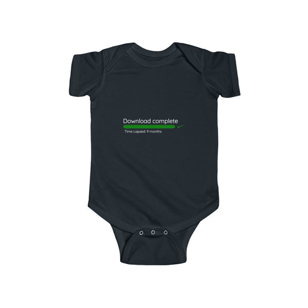 Download Complete Bodysuit