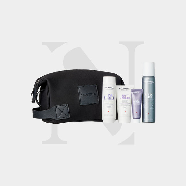 Goldwell Dualsenses Travel Set