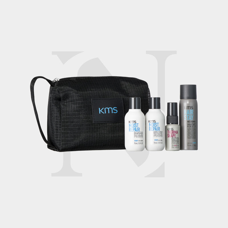 KMS Summer Pack