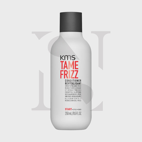 KMS Tame Frizz Conditioner