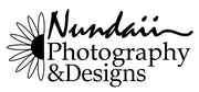 Nundaii Photography & Designs