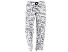 HM Lounge Pants