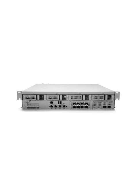 Meraki MX600 Advanced Security License and Support